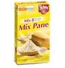 Farine San Gluten MIX B - Scjar