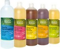 1-Gamme Gels Douche Douce Nature