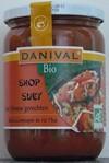 Shop Suey Danival