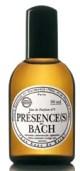 presence_s_eau_de_parfum80.jpg