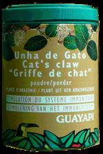 Griffe de Chat Guayapi