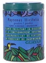 Maytenus Guayapi