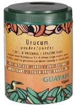 Urucum poudre Guayapi