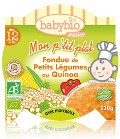 assiettes_fondue-petits-legumes120.jpg