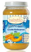 pot-200g_menu-bonne-nuit_carotte-potim-riz100.jpg