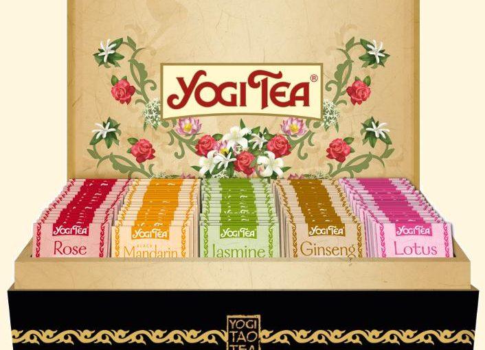 yogitea.jpg
