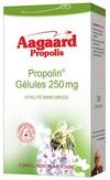 Aagaard Gélules Propolin 250mg