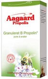 Granuleret B Propolin Aagaard