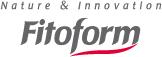 logo-fitoform.jpg