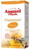 Propolentum Hibiscus Aagaard