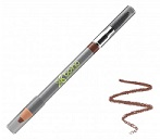 crayon-sourcils-bio-02-chatain.jpg