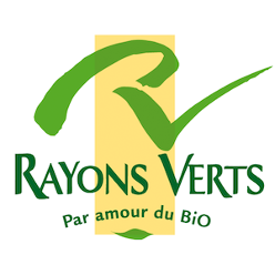 Rayons Verts