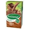 Boisson Soja Chocolat 250ml Provamel