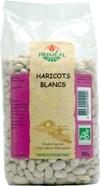 Haricots Blancs 500g Priméal