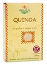 Quinoa bio Priméal