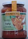 06 Raviolis tofu Danival
