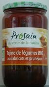 02 Tajine Abricot Pruneaux Pro Sain