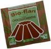 Bioflan Chocolat Menthe