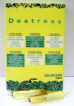 Complexe Destress Guayapi