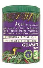 Açai Guayapi
