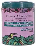 Técoma poudre Guayapi