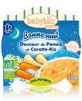assiettes_BN_douceur-panais120.jpg