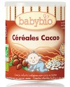 cereales-cacao100.jpg