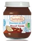 douceur-lait_cacao120-2.jpg