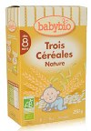 trois-cereales-nature100.jpg