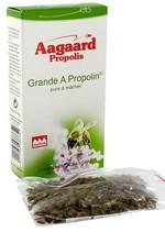 Grande A Propolin Aagaard