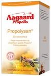 Propolysan Aagaard