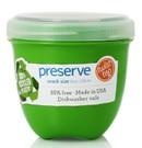 02.Boîte conservation 240ml Preserve