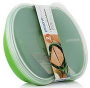 06.Set 2 boîtes Sandwich Preserve