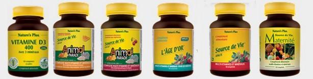 vitamine_naturesplus.jpg