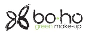 Bo.Ho Green Make Up