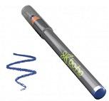 crayon-yeux-bio-02-bleu.jpg